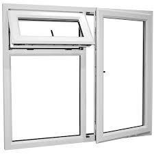 2 Track 2 Panel Sliding Door