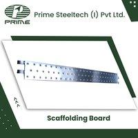 Steel Scaffolding Boards