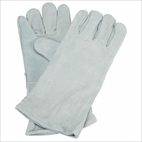 Commercial Asbestos Hand Gloves