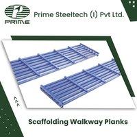 Walkway Planks Gratings