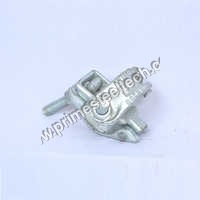 Drop Forged Coupler