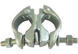Scaffolding Swivel Couplers