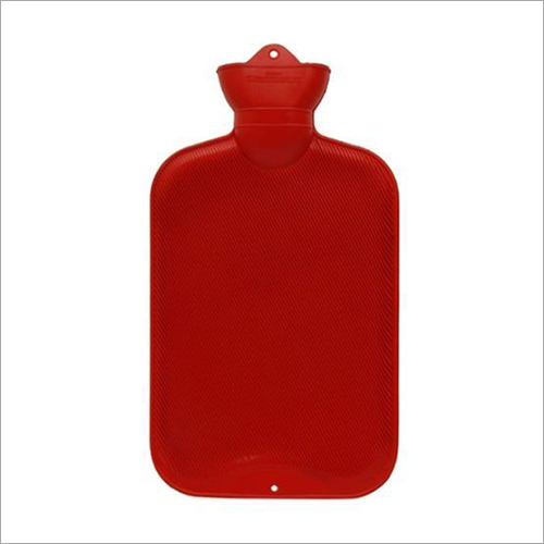 Duckback Hot Water Bottle