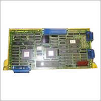 Moulding Machine Graphic Card