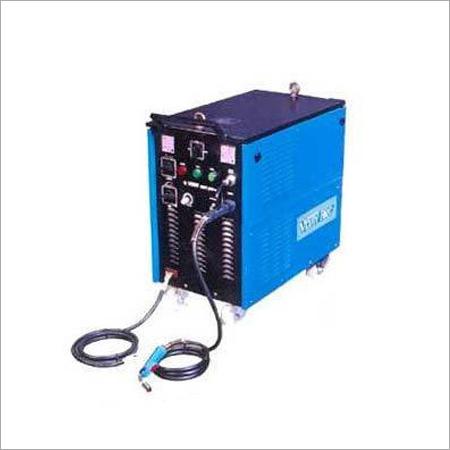 250 Amp Co2 MIG Welding Machine