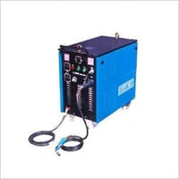250 Amp Co2 MIG Welding Machine