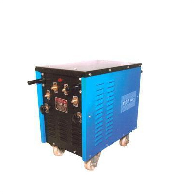 350 Amp Pin Type ARC Welding Machine