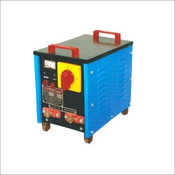 250 AMP Arc Welding Machine