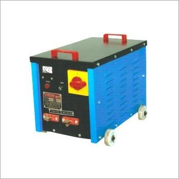 220 Amp ARC Welding Machine