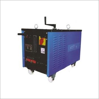 600 Amp Arc Welding Machine