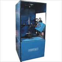Arm Welding Machine