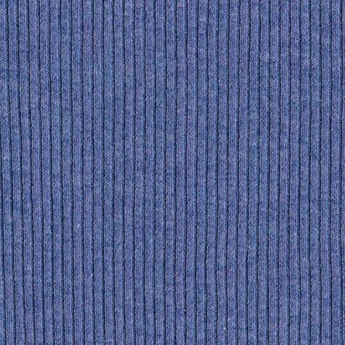 Rib Knit Fabric