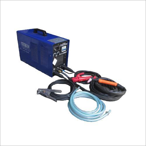 ARC TIG Welding Machine