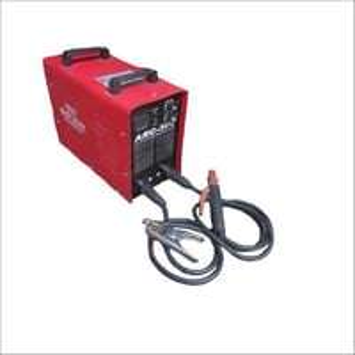 300 Amp Inverter Arc Welding Machine