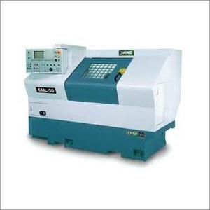 OTD System CNC Machine