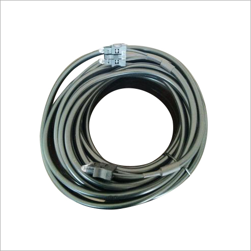 Optical Cable For CNC System