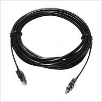 7 Miter Axis Feedback Cable