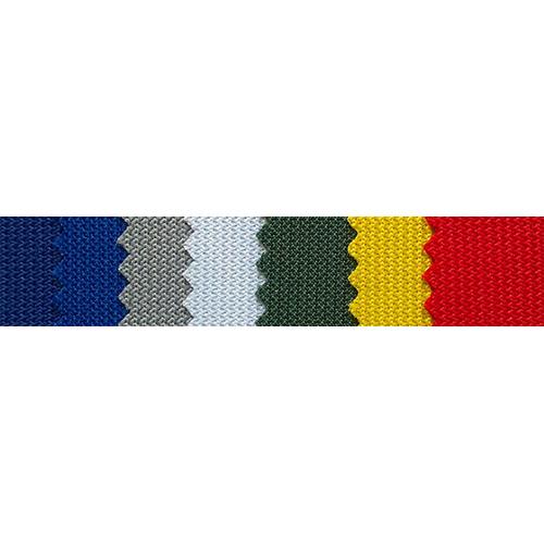 Bombay Knit