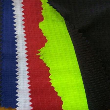 Waffel Knit Fabrics