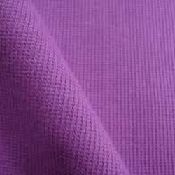 Single Jersey Knitted Fabrics