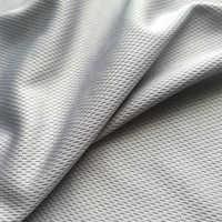 Rise Knit Fabrics