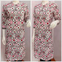 Ethnic Ladies Kurtis