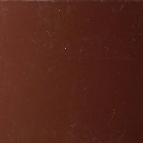 Glossy Finish Brown Coating Powder