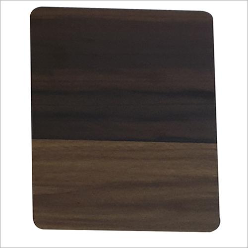 Texture Decorative Laminates Sheet