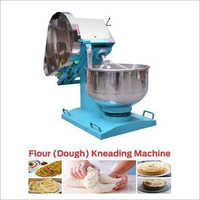 Dough Kneeder