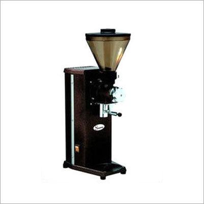 Coffee Grinder Machine