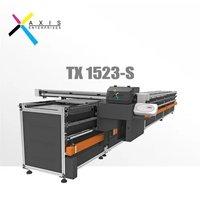 Pen Drive Printing Machine