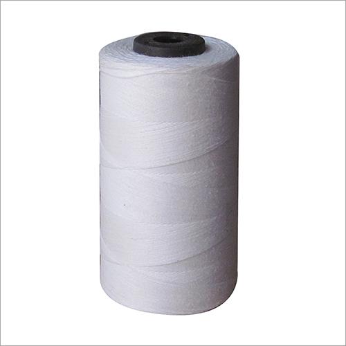 Denim and shirt Thread (COTTON)