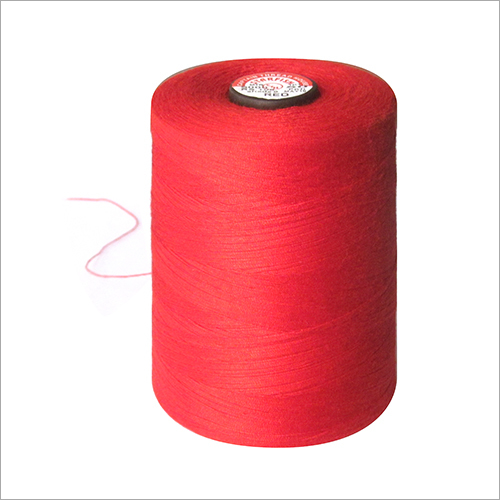 Polyester Embroidery Filament Thread