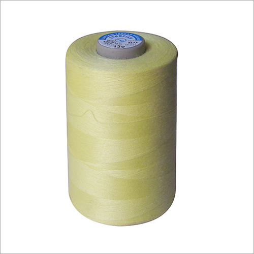 Hosiery stitching thread (Overlocking thread)
