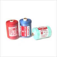 Garment stitching thread (TKT 70 no.)