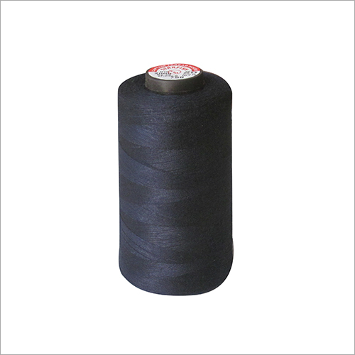 Nylon Upholstery Filament Thread