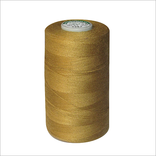 2 Ply Color Polyester Sewing Thread