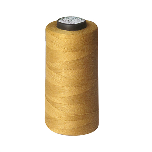 Hosiery Polyester Sewing Thread