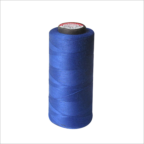 Pure Spun Polyester Sewing Thread