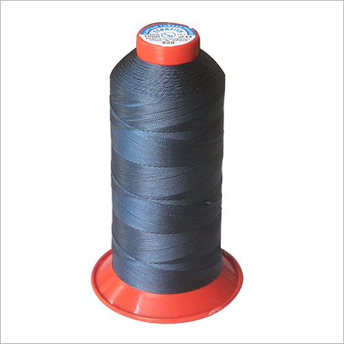 Upholstery Thread