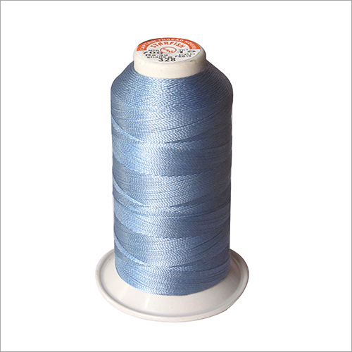 Bright Spun Polyester Thread