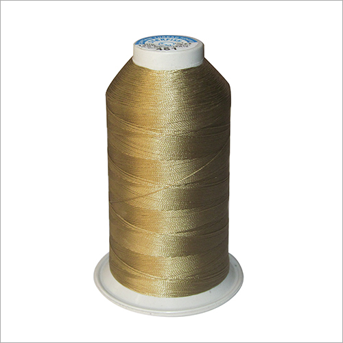 shoe stitching thread (C/F 40 no.)
