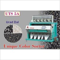 Urad Dal Sorter Machine