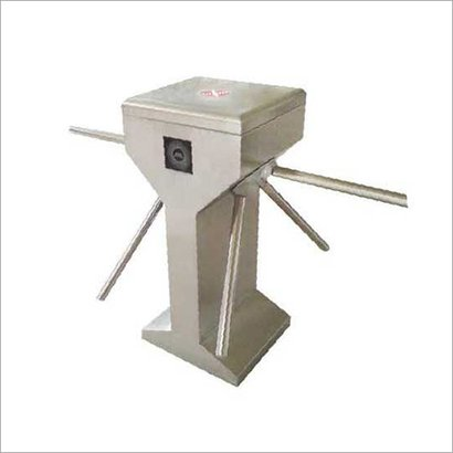 Good Quality Vertical Double Movement Of The Three Roller Swing Gate