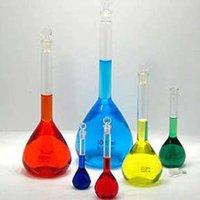 Iso Bornyl Cyclo Hexano