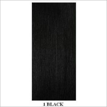 Herbal Black Hair Colour