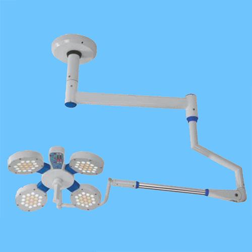 Slim 4 LED OT Light