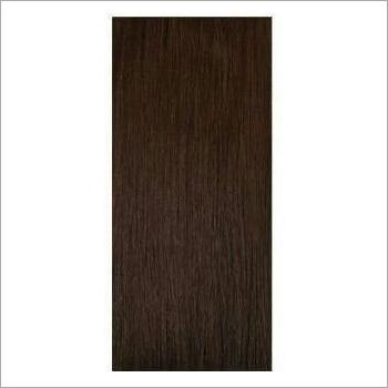 Herbal Brown Hair Colour