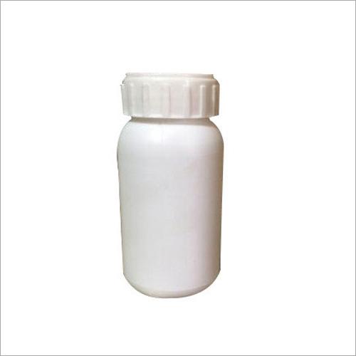 250 Ml Plastic Bottle