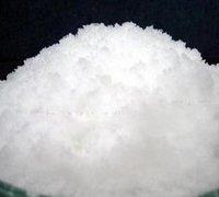 Thymol Crystal